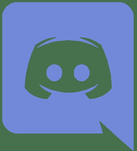 5df26c307098c-Discord_logo.png