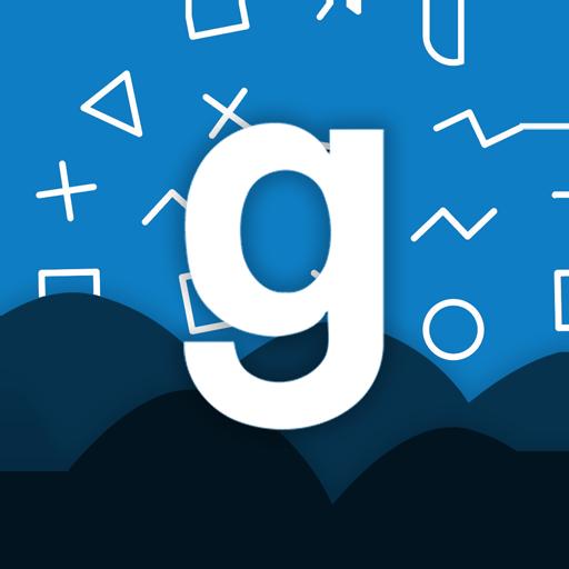 5e0ab087483e3-gca_blue_logo_v5.png