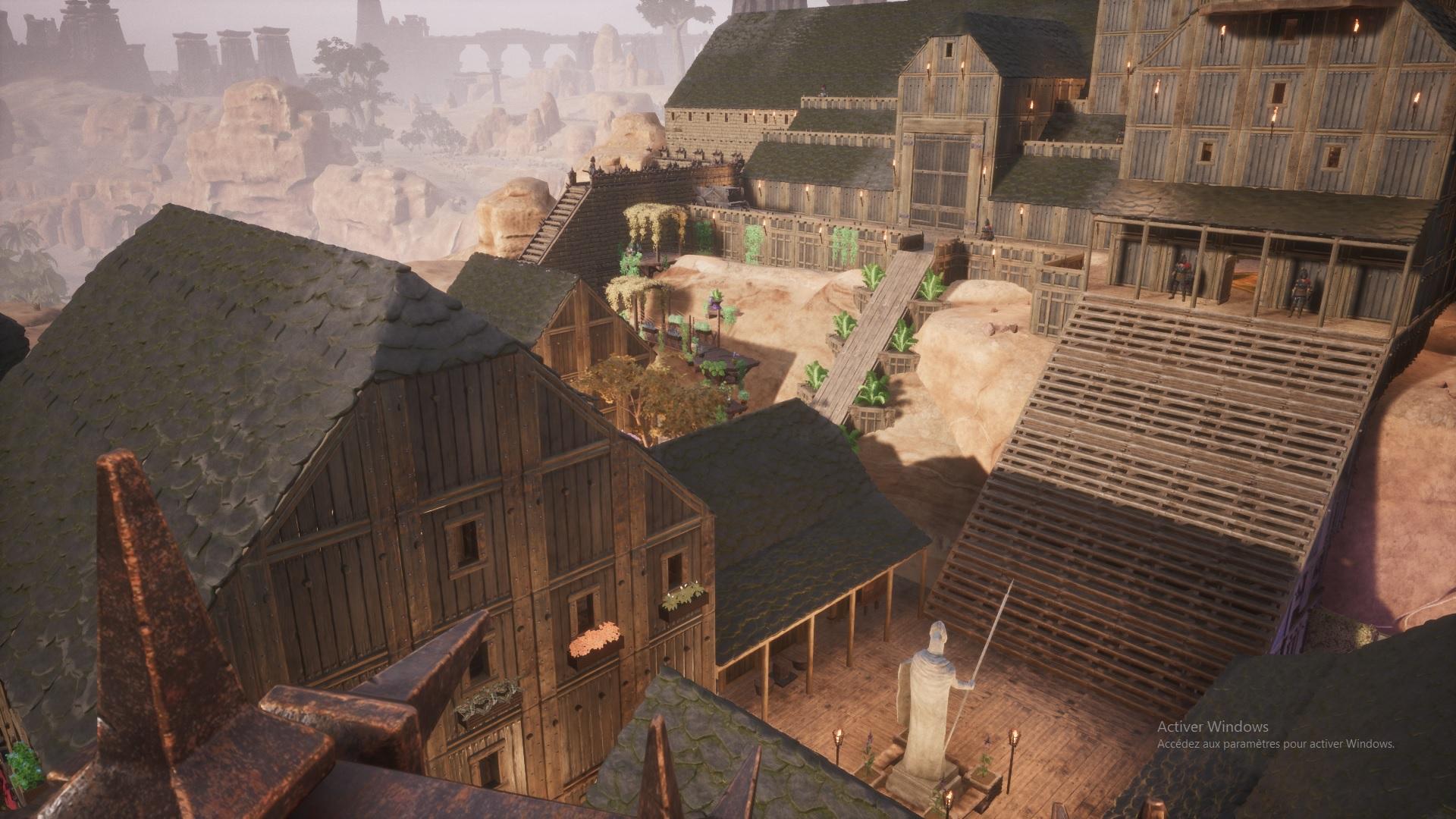 5e3ca1ac27cf2-vue de la tour.jpg