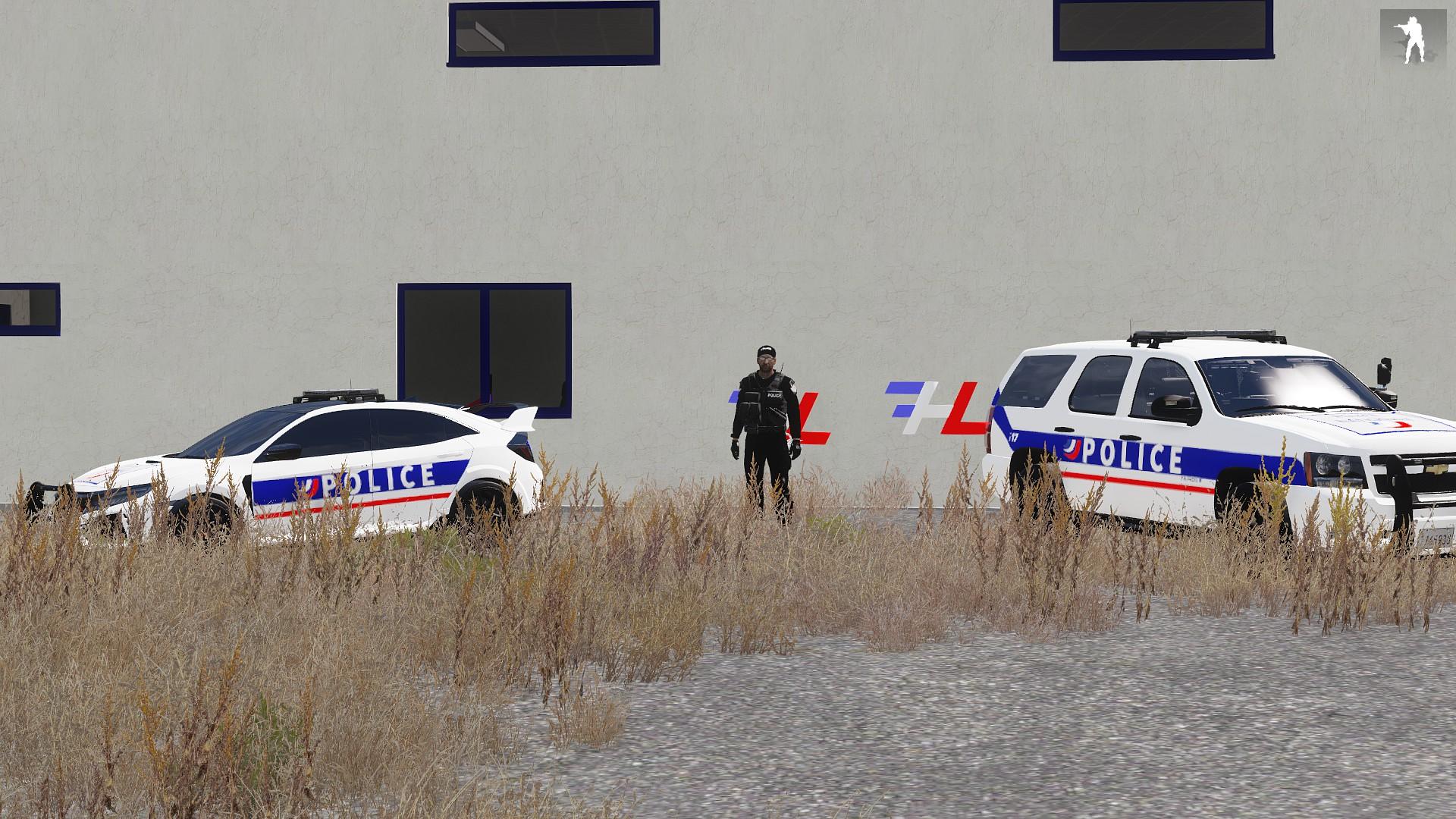 5e5d432b48165-police nationale.jpg