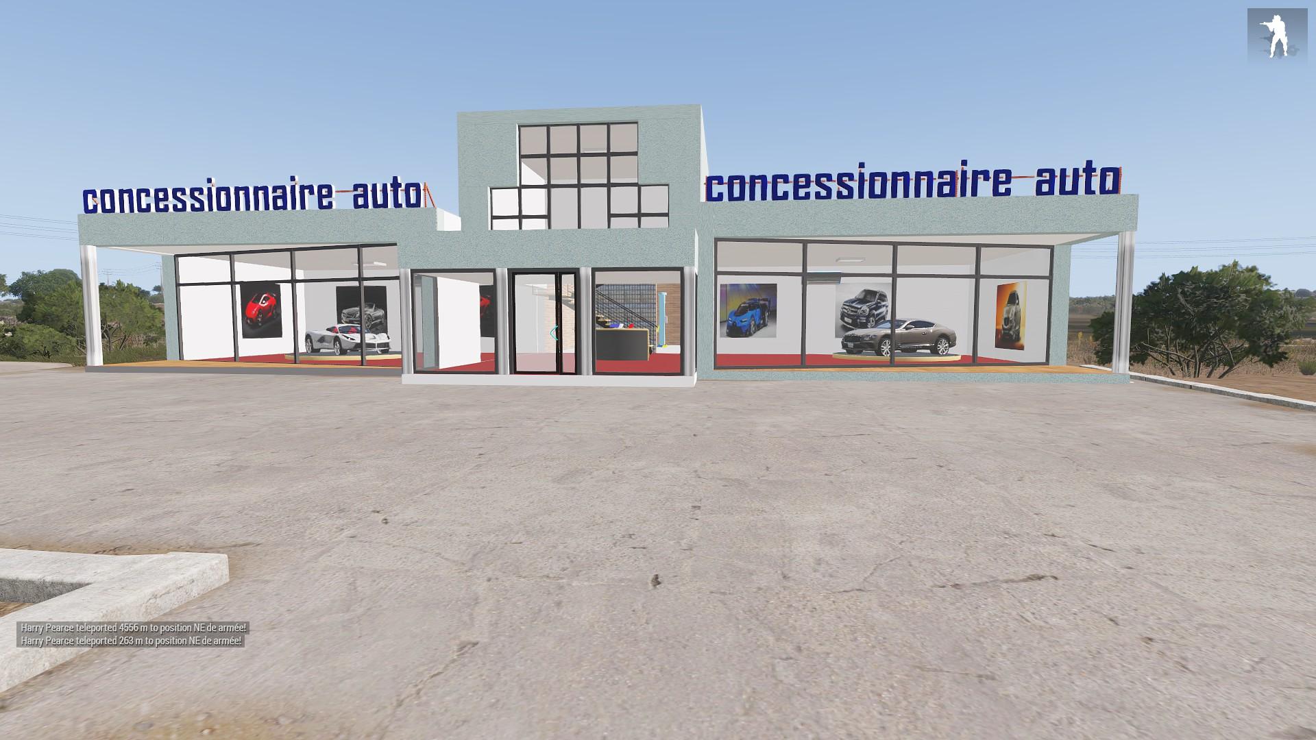 5e5d4383829f2-concessionnaire de luxe.jpg