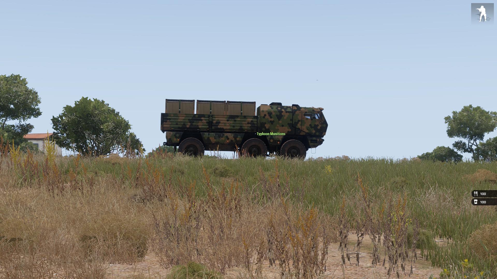 5e5fc2531064d-convoi darme 2.jpg