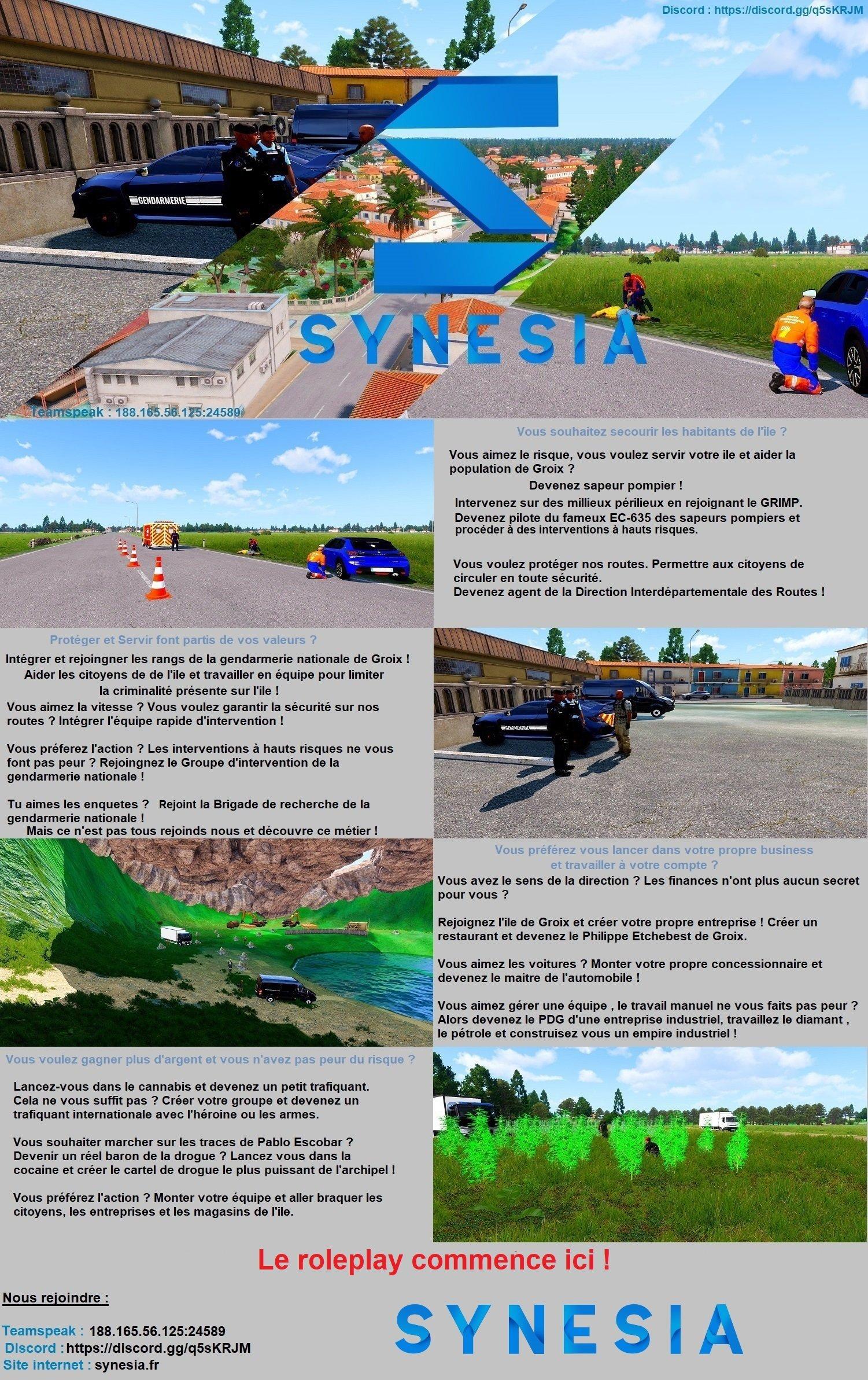5e7bce5bef2d2-1585171989-synesia.jpg