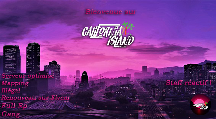 5e9c644346491-GTA-5-city-at-night-purple-style-skyscrapers_m.1.png