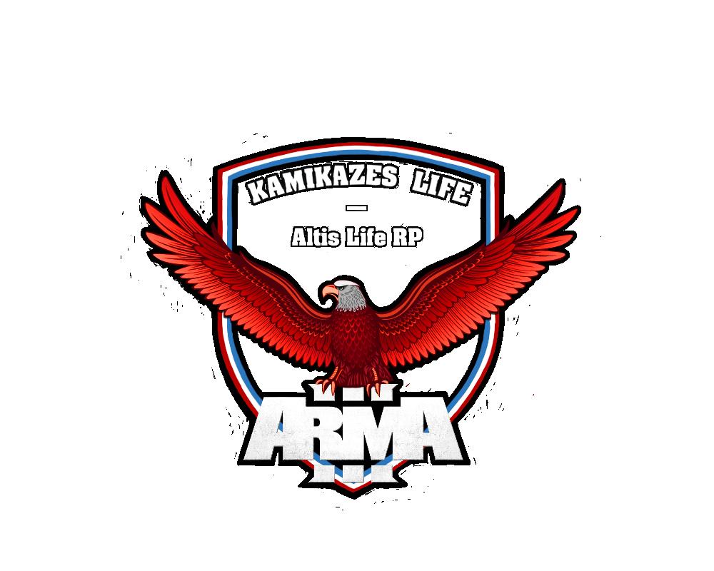 5ea92efdbc92a-Logo kamikazes life.png
