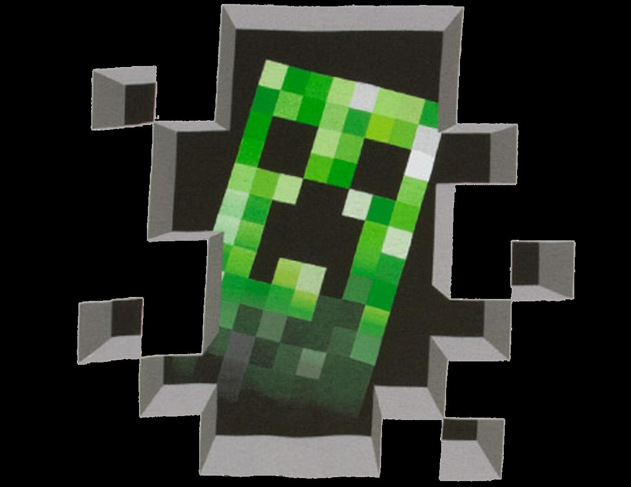 5eab6b7e7c294-minecraft-hd-png-creeper-transparent-png-1280.png