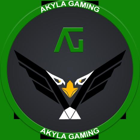 5eaf7bfc26579-logo_akyla_1.png