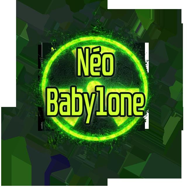 5ec3027123b8a-néo babylone3.png
