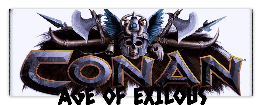 5ed675175bb44-Logo_CONAN_fondblanc.jpg