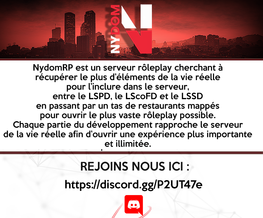 5edad3ecdeff4-NYDOMRP.png