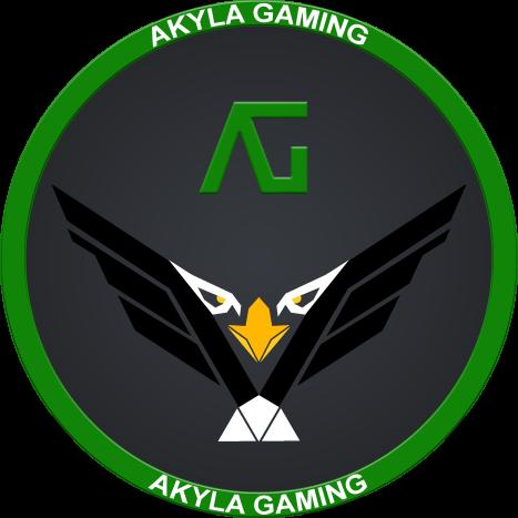 5eef71f99bd09-logo_akyla.png