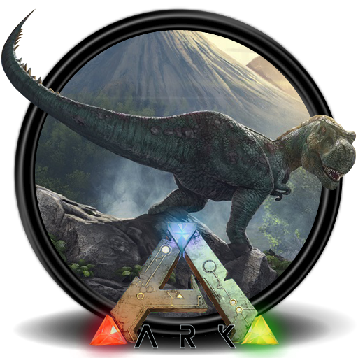 5eef78edb47c4-1312723663_preview_ark__survival_evolved_icon__3__by_malfacio-dayhc4p.png