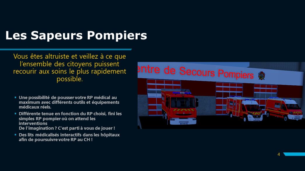 5f0073e9522c7-Diapositive4.png