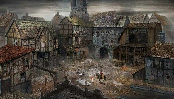 5f008a94af6ac-Village médiévale.jpg