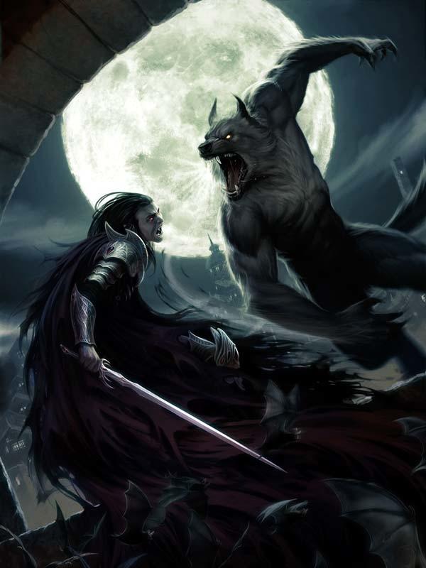 5f008ade56bbb-Lycan VS Vampire, Roberto Akeiron.png