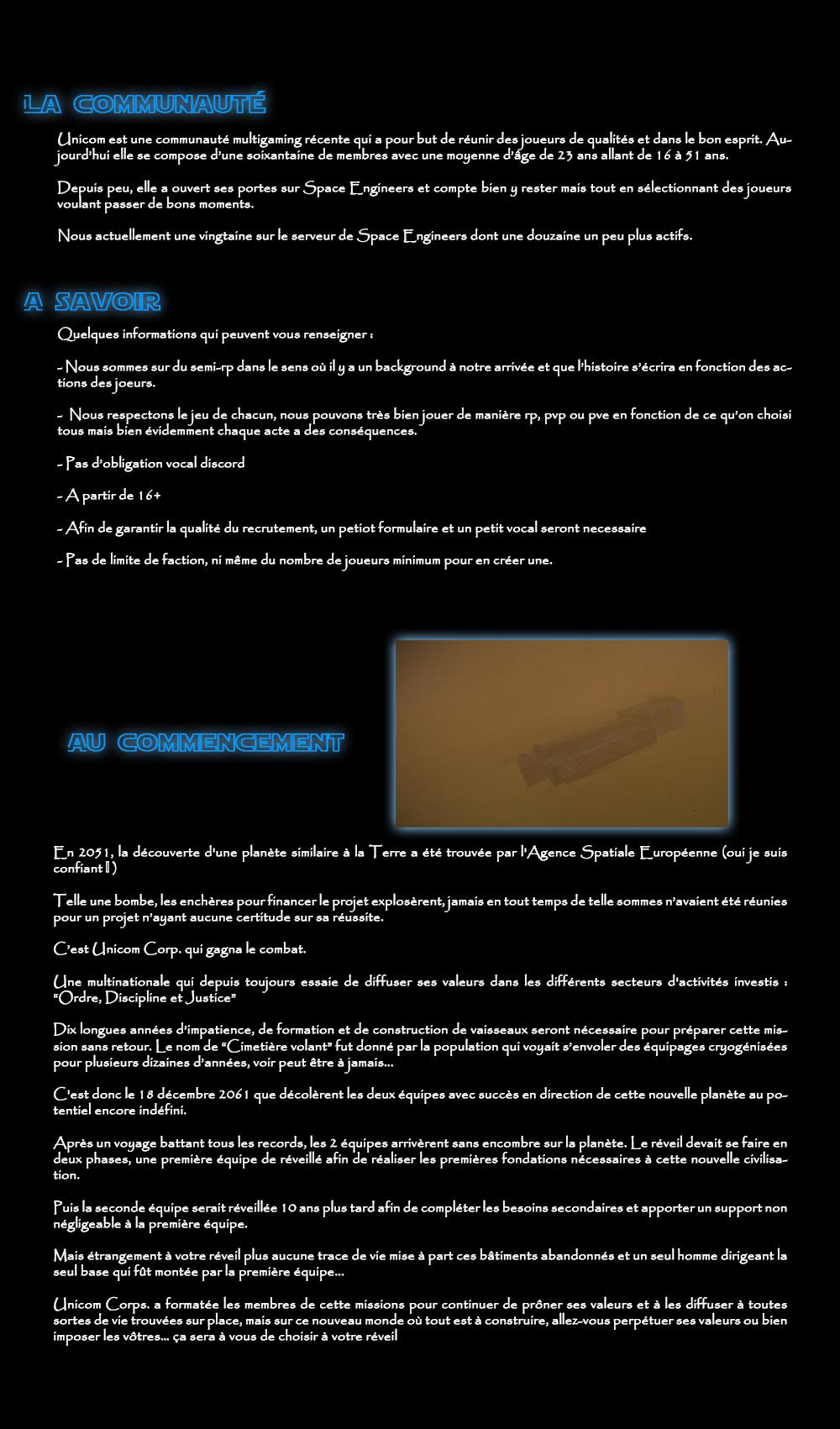 5f01de4b850d2-explication space top serveur.jpg