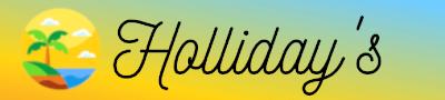 5f04923f8b38f-Hollidays2.png