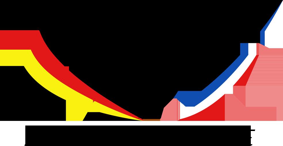 5f272f0dd5217-Logo_ca.png