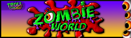 5f38a6ecd05ae-ZOMBIEzomb top server test4.png