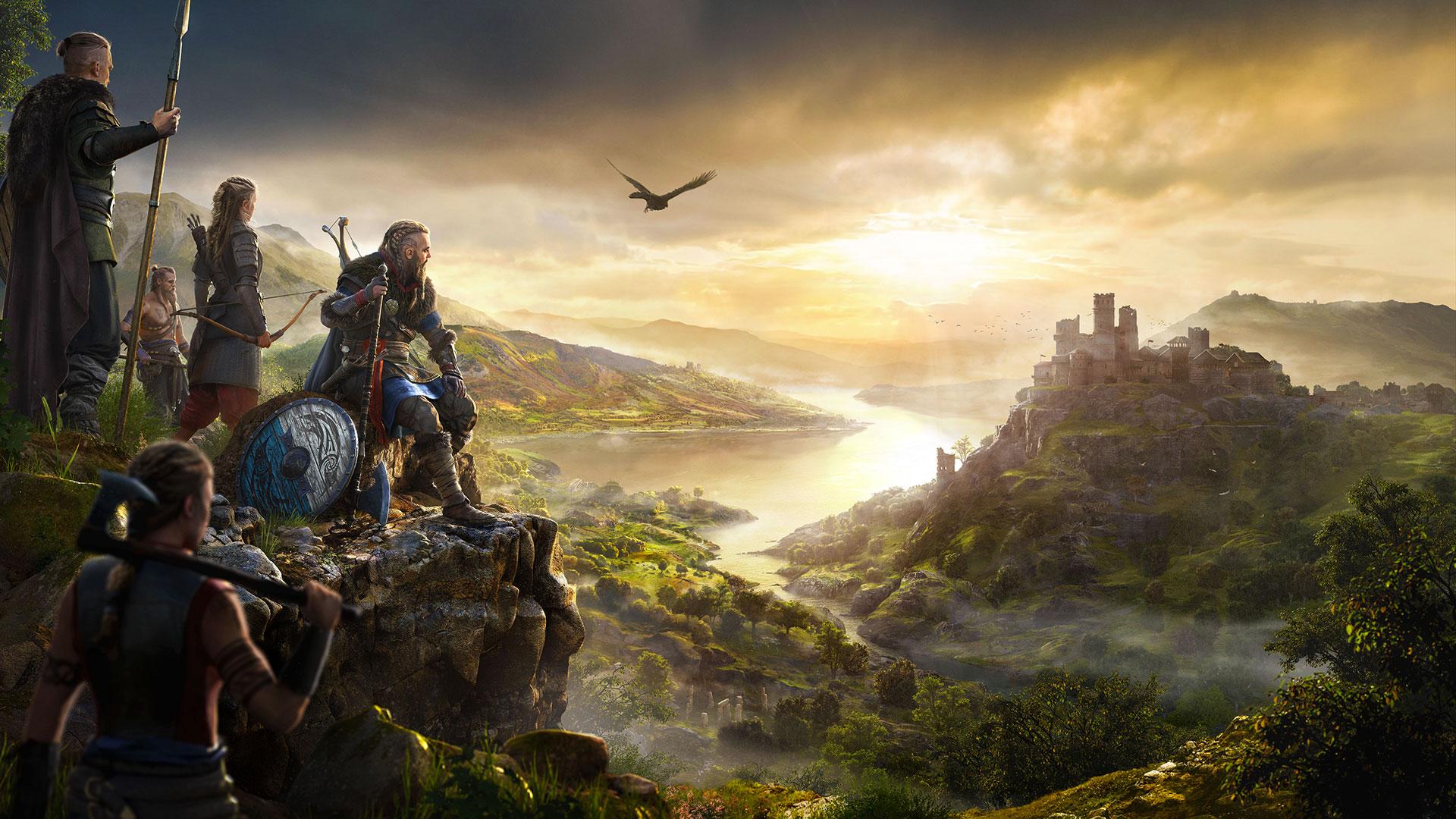 5f40474945ff3-Assassins-Creed.jpg