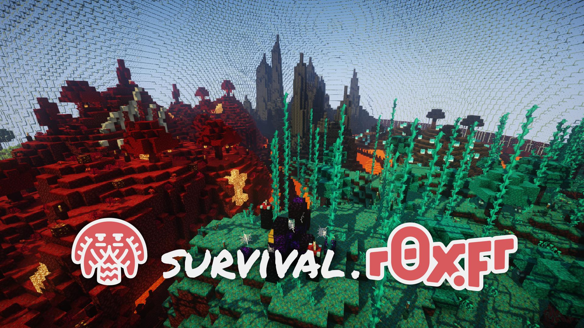 5f4e8151b3af0-ban_survival_1.16_1920x1080.png