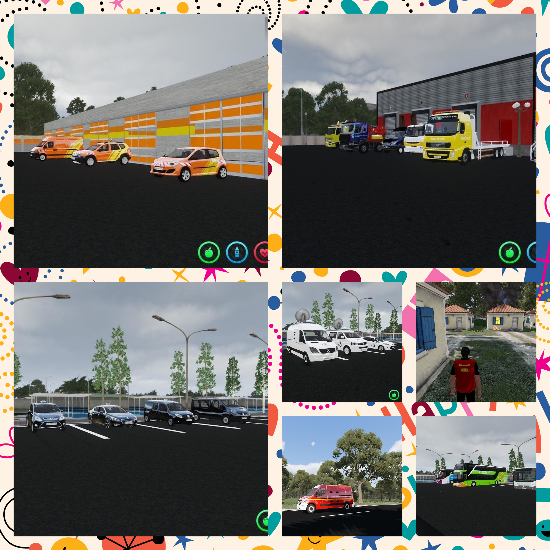 5f8191d0da080-myposter_collage_20201010.jpg
