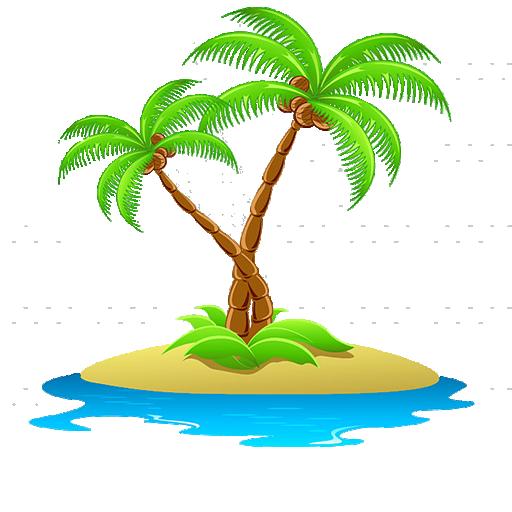 5f8d00cbee03a-logo_discord.png