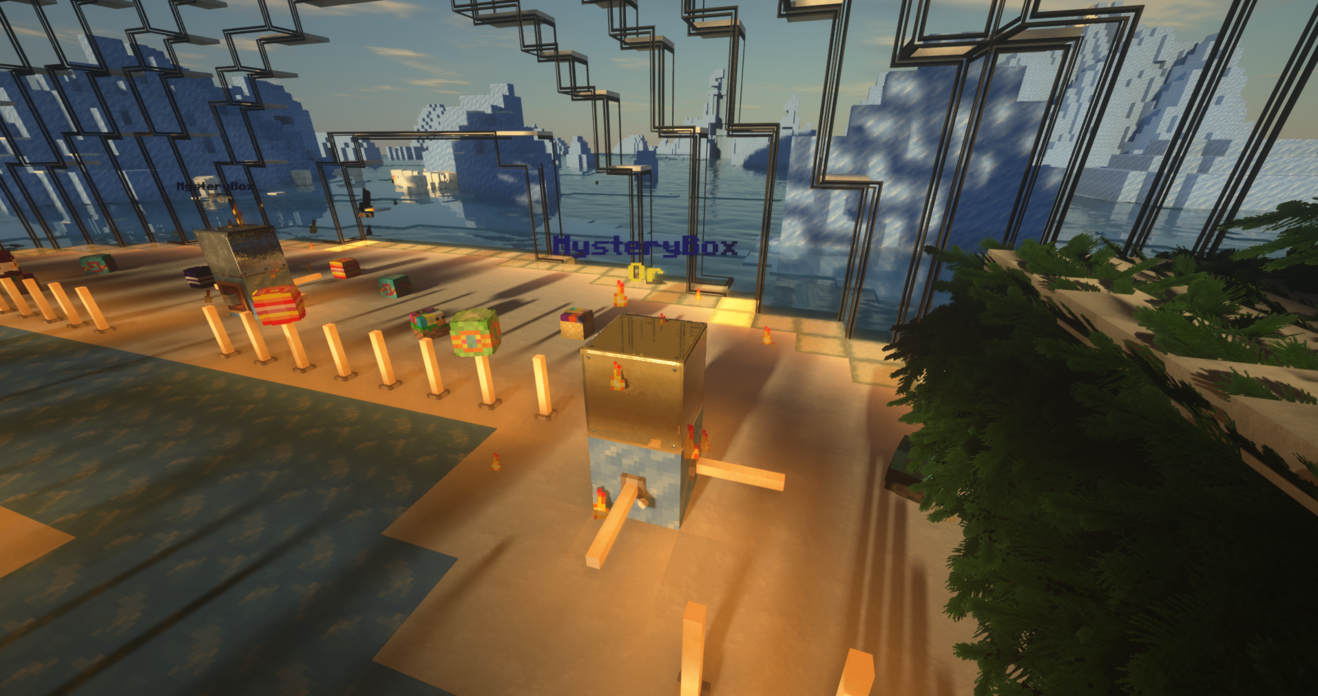 5f9d8c9dec357-Mysterybox shaders 2.png