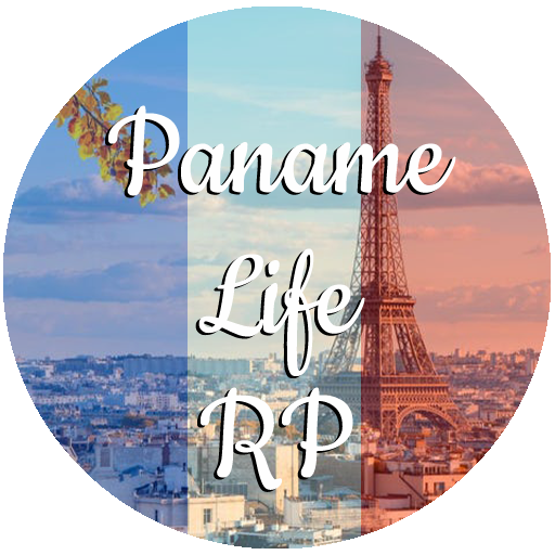 5fad68610261a-logo_Paname_Life_RP.png