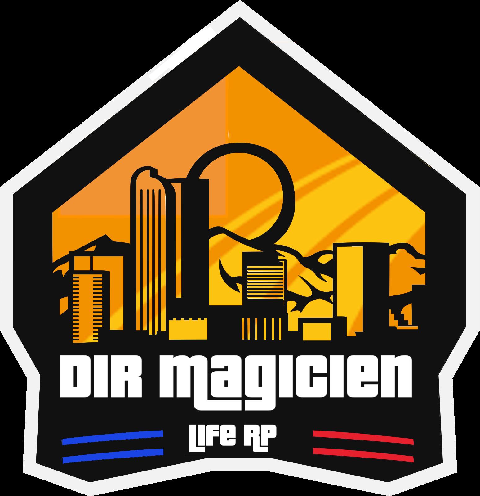 6070f6b1746d8-DIR_Magician.png