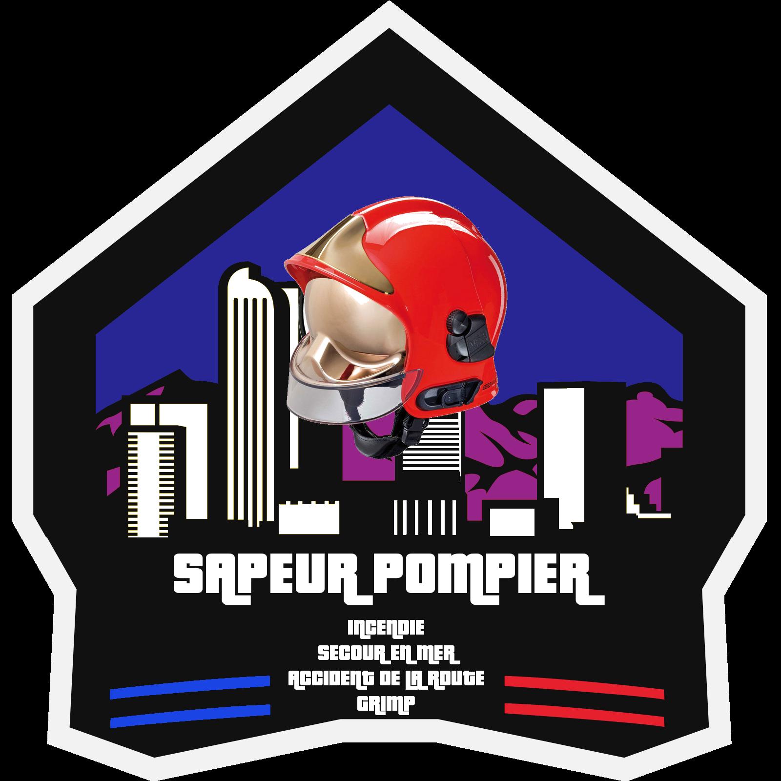 6070f6d0e059c-Logo_pompier_2.png