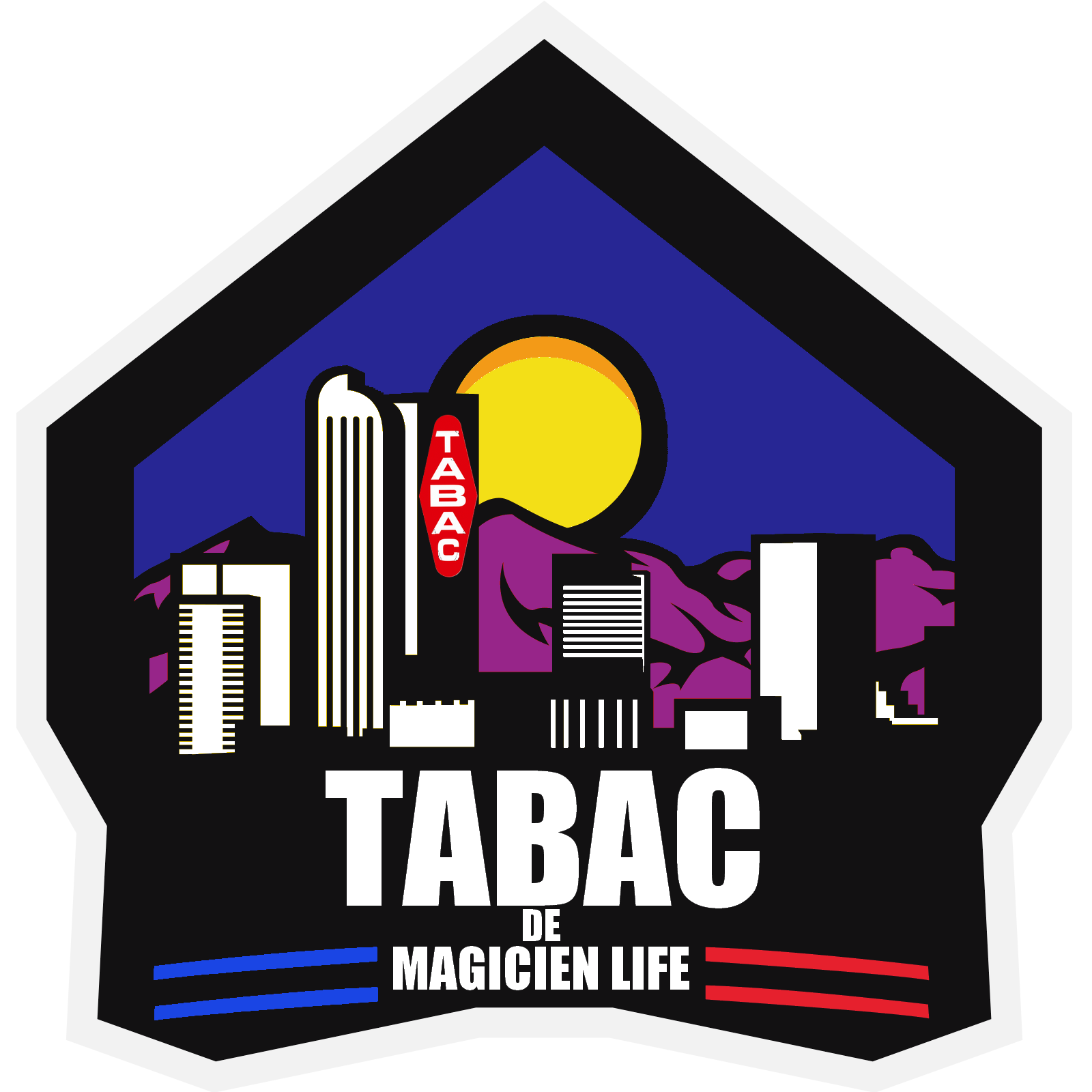 6070f7c048bd5-Logo_The_magicien_Life_RP_tabac_1.png