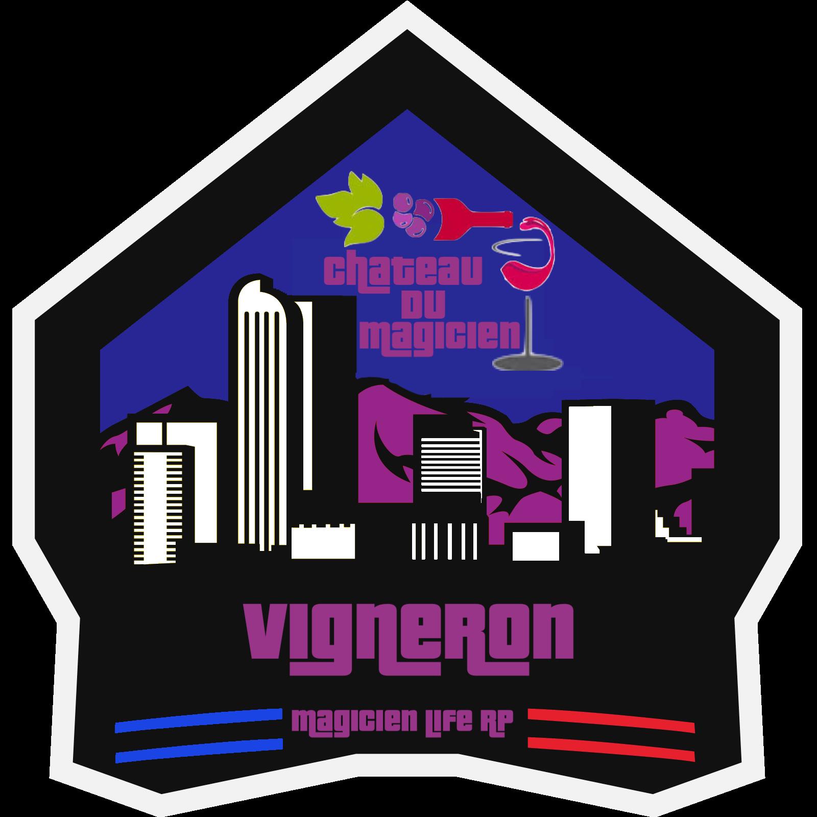 6070f7e4d9a4a-Magicien_Vigneron.png