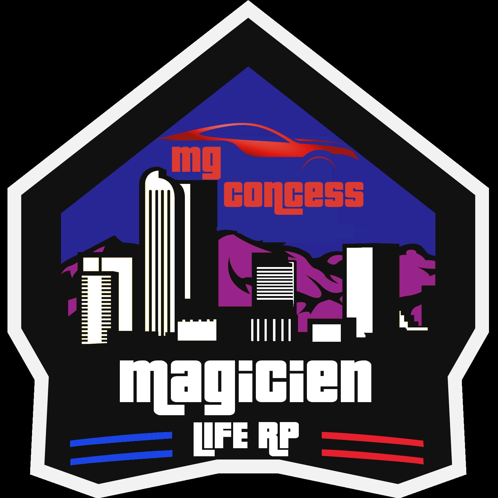 6070f80146e26-Magicien_Concess.png