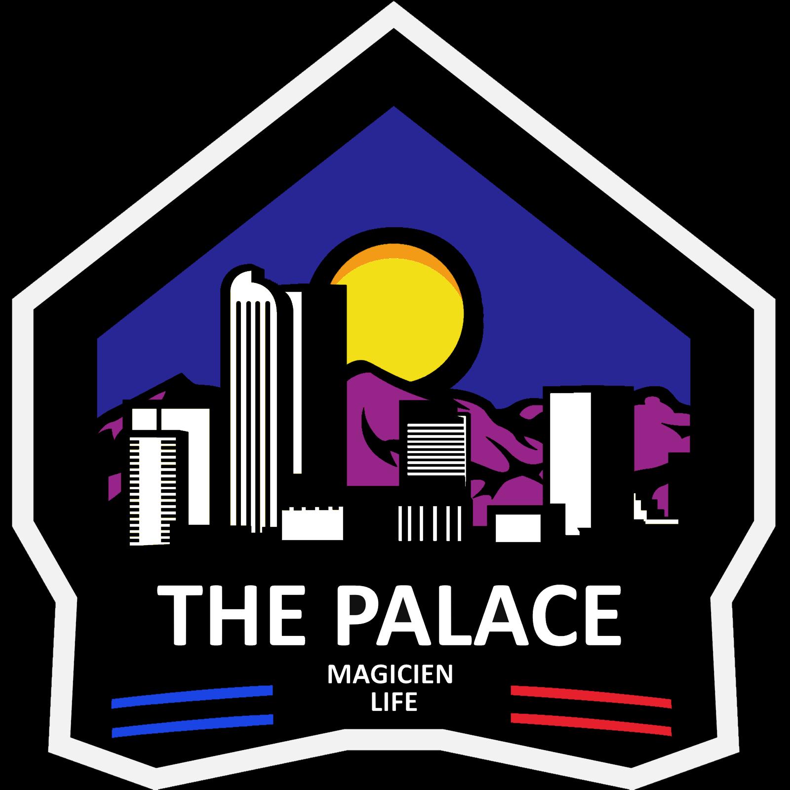 6070f871b36ef-Logo_the_paradise.png