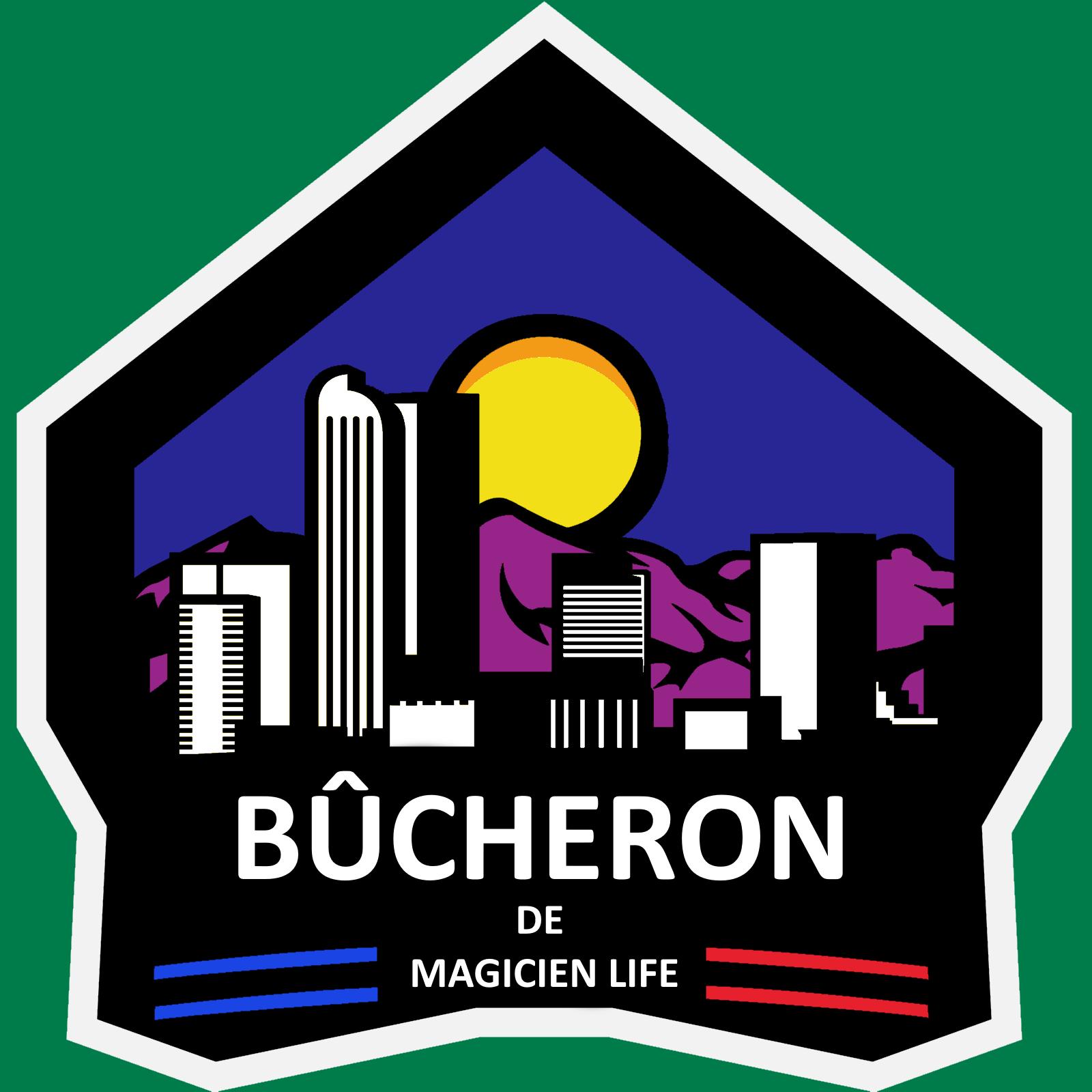 6070f8bdc977c-bucheron.png