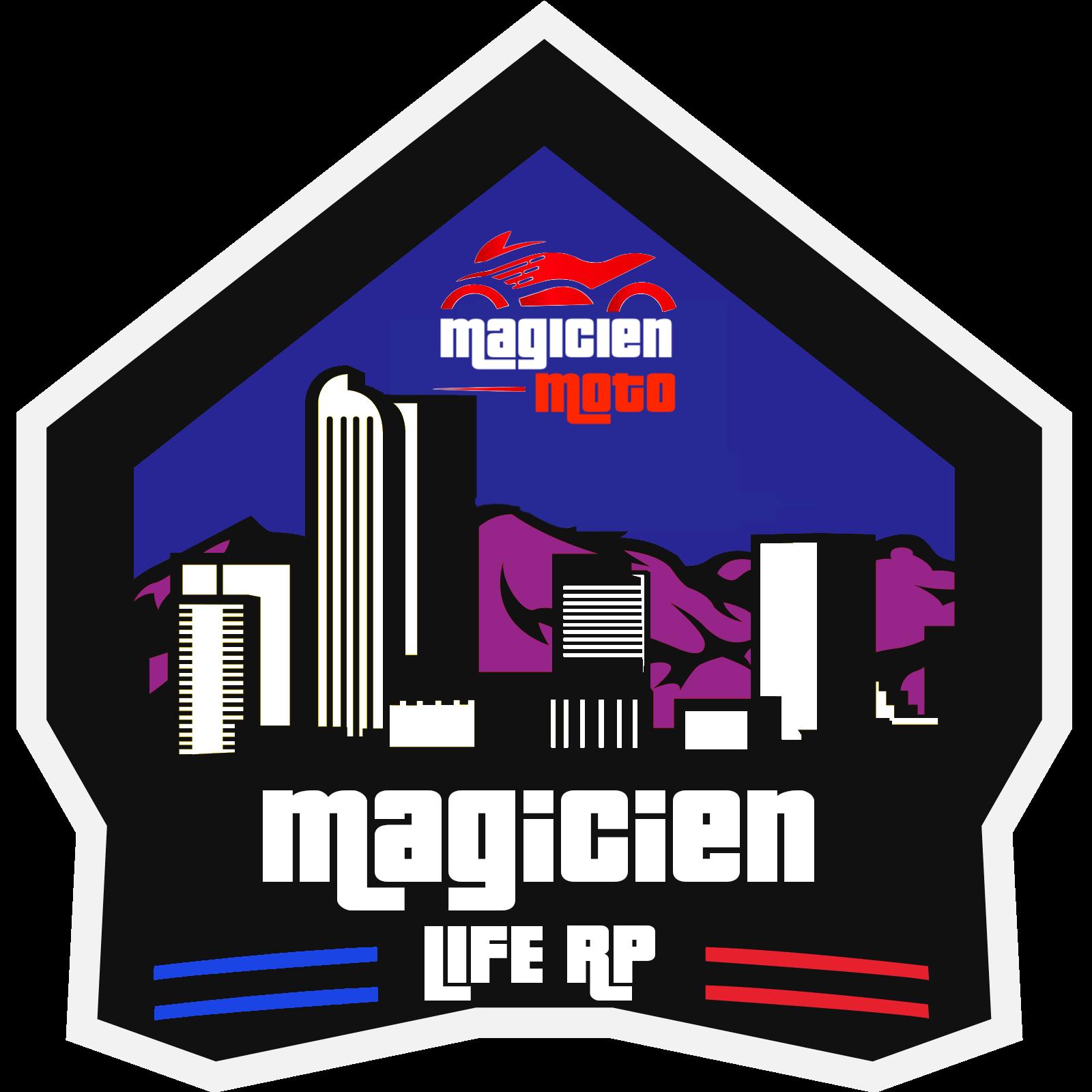 6070f8e17bc58-Magicien_Moto_2.png