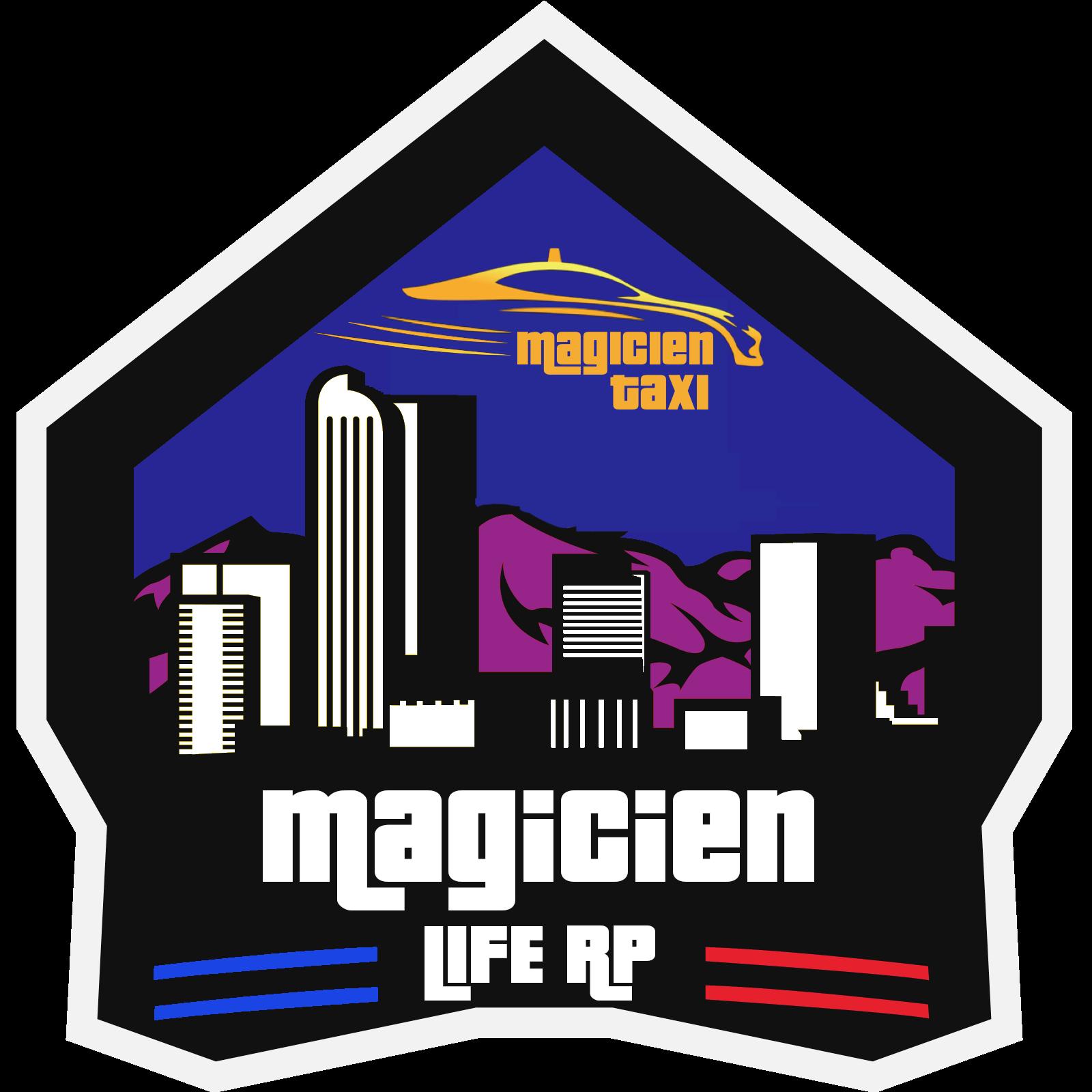 6070f9353c1c2-Magicien_Taxi.png