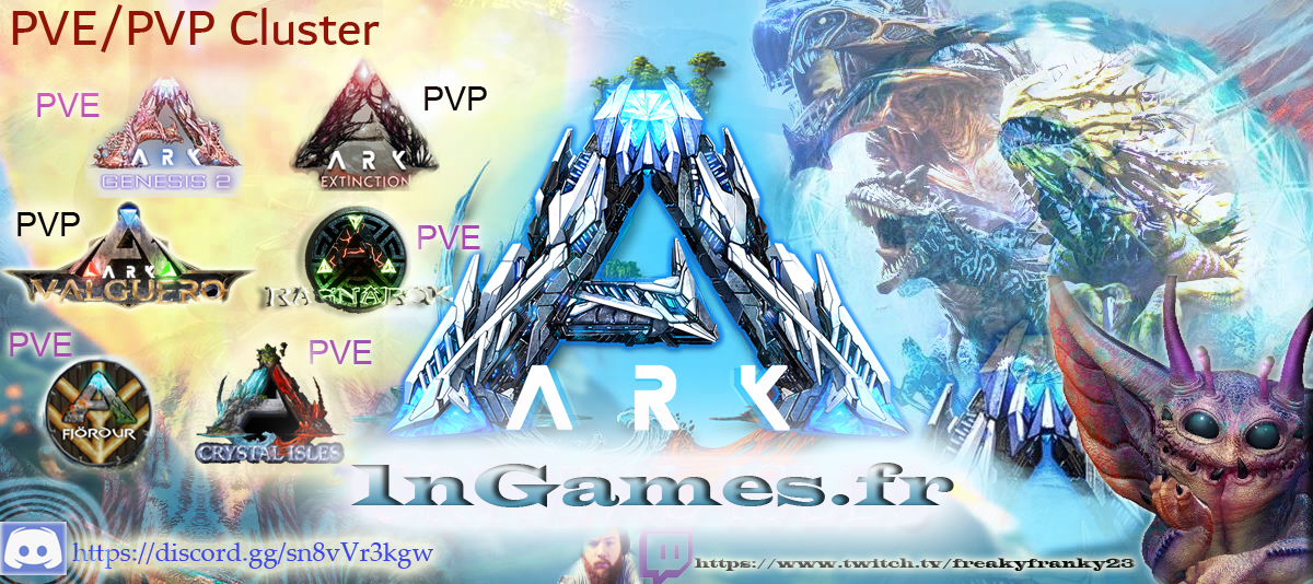 60bc0572b7686-1nGames-ARK-PVE-Cluster pvp pve ban5.png