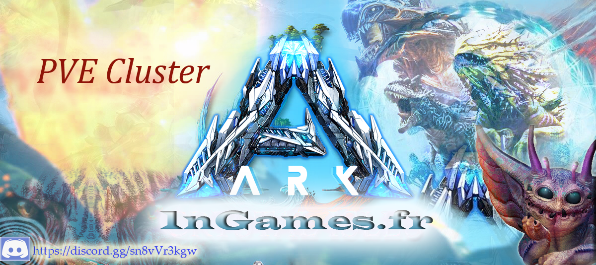 612a50166620f-1nGames-ARK-PVE-Cluster pve ban8.png