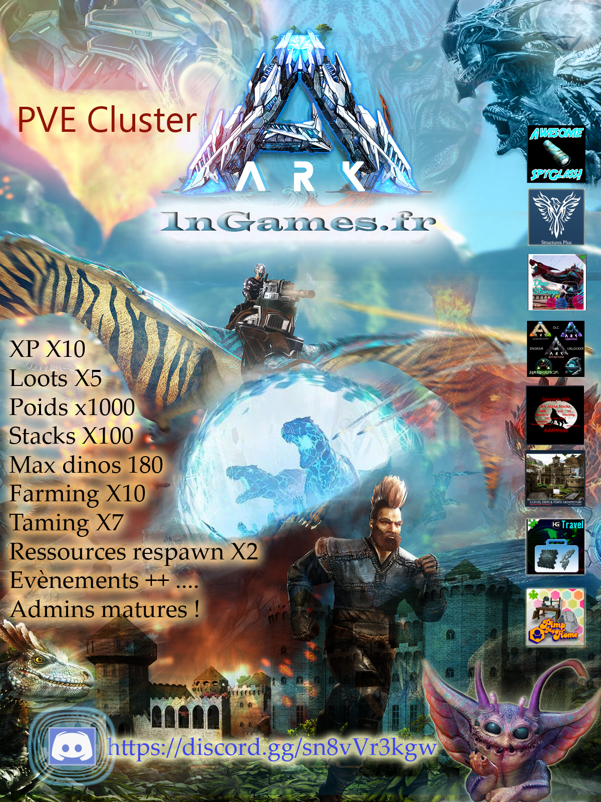 612a503f5791b-1nGames-ARK-PVE-Cluster pve8.png