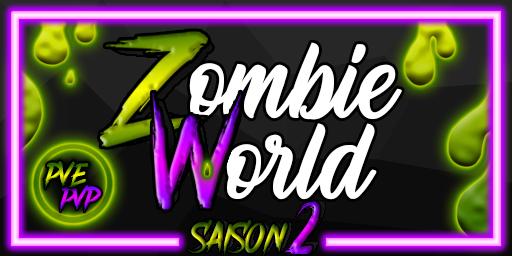 613f483a77d82-3 pvepve zombie world saison 2 .jpg