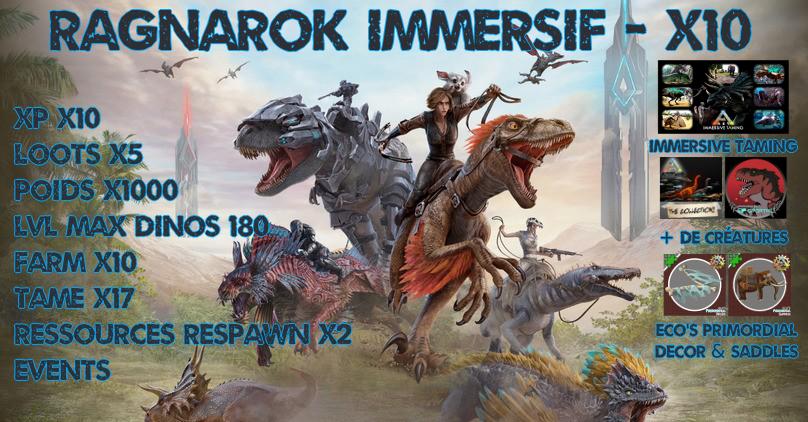 61583e9c37708-Affiche_Ragnarok_Immersif.png