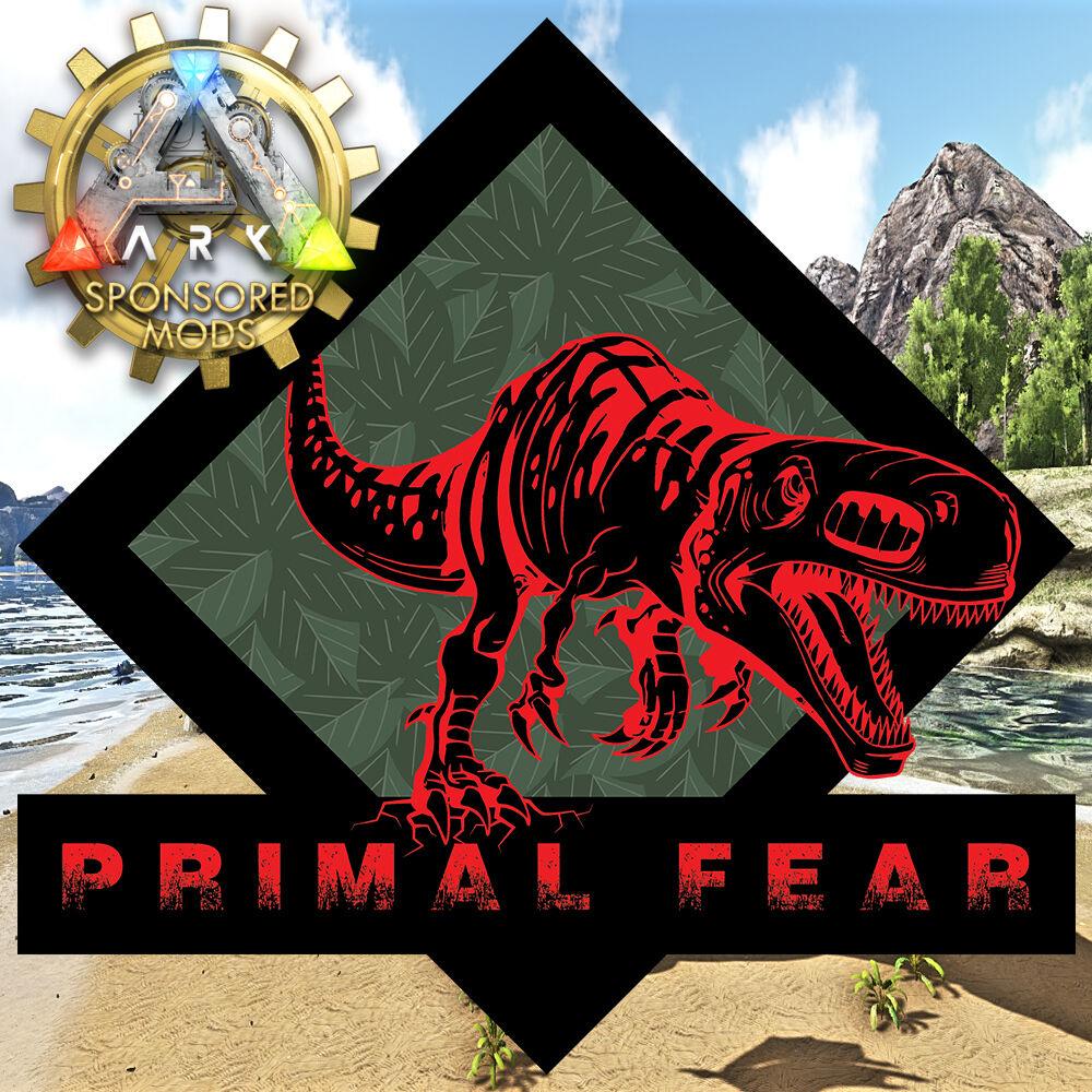 615b34debb819-Mod-Primal_Fear_11223344.jpg